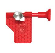 Real Avid Real Avid AR-15 Pivot Pin Tool