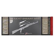 Real Avid Real Avid AK-47 Smart Mat