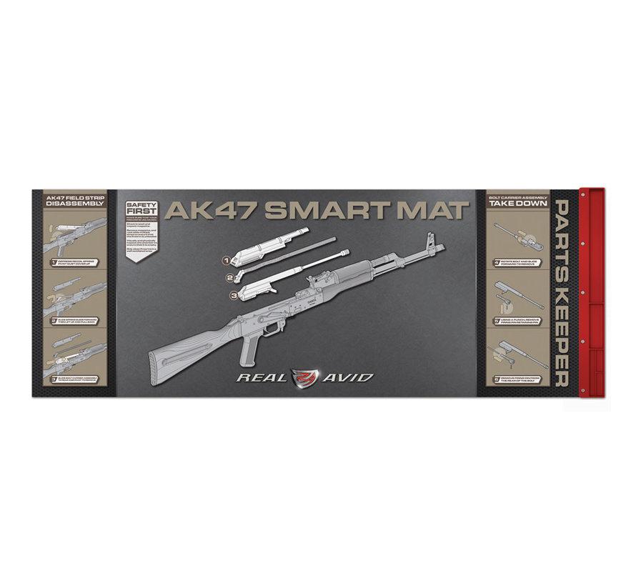Real Avid AK-47 Smart Mat