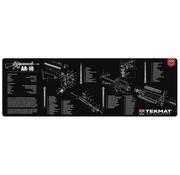 TekMat TekMat AR-10 Gun Cleaning Mat