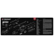 TekMat TekMat Mossberg Shotgun Cleaning Mat