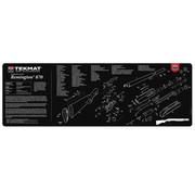TekMat TekMat Remington 870 Shotgun Cleaning Mat