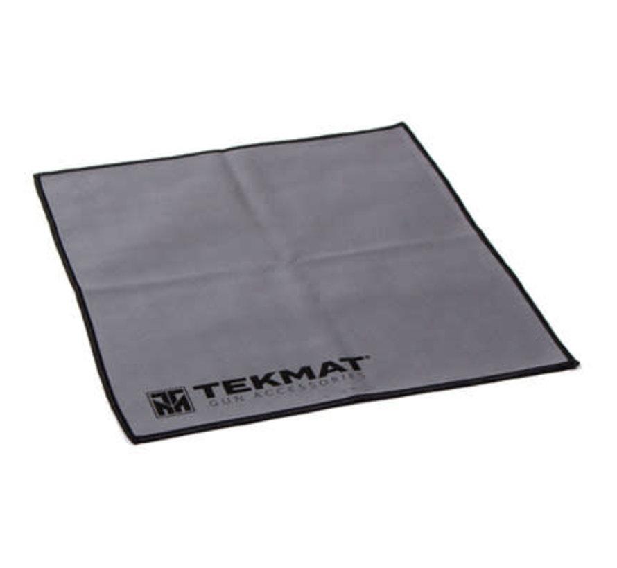 TekMat Premium TekTowel - Dual-Sided