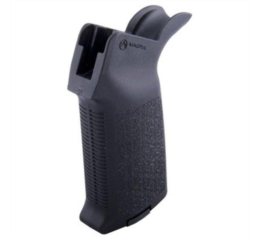 Magpul AR-15 MOE Grip (Black)