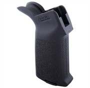 Magpul Magpul AR-15 MOE Grip (Black)