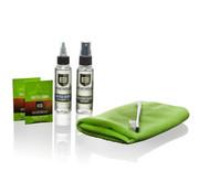 Breakthrough Clean Breakthrough Clean - Basic Cleaning Kit