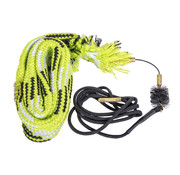 Breakthrough Clean Breakthrough Clean - Battle Rope - 12 Gauge | Shotgun