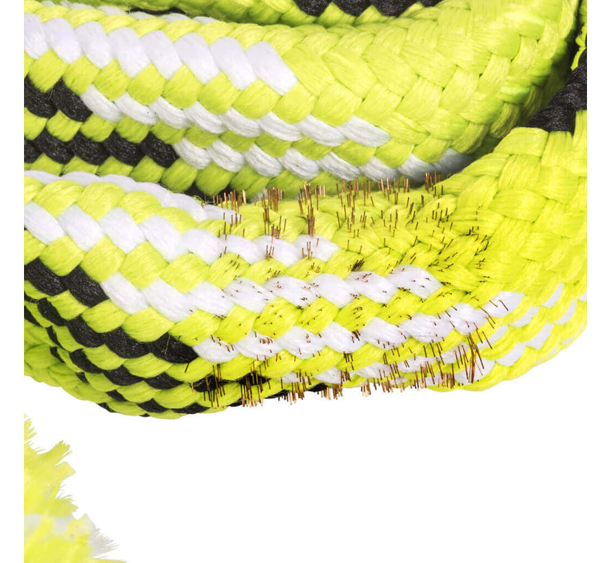 Breakthrough Clean - Battle Rope - 12 Gauge | Shotgun