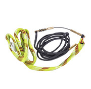 Breakthrough Clean Breakthrough Clean - Battle Rope - .22 / .223 Cal / 5.56mm | Pistol and Rifle