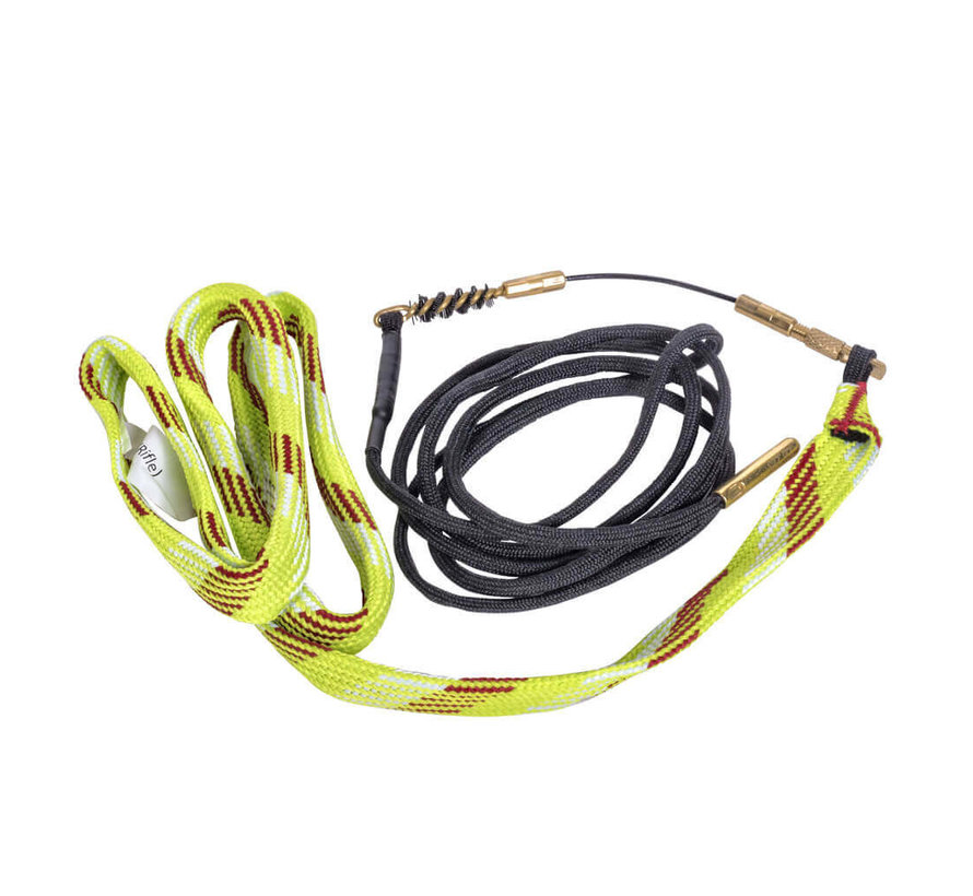 Breakthrough Clean - Battle Rope - .22 / .223 Cal / 5.56mm | Pistol and Rifle