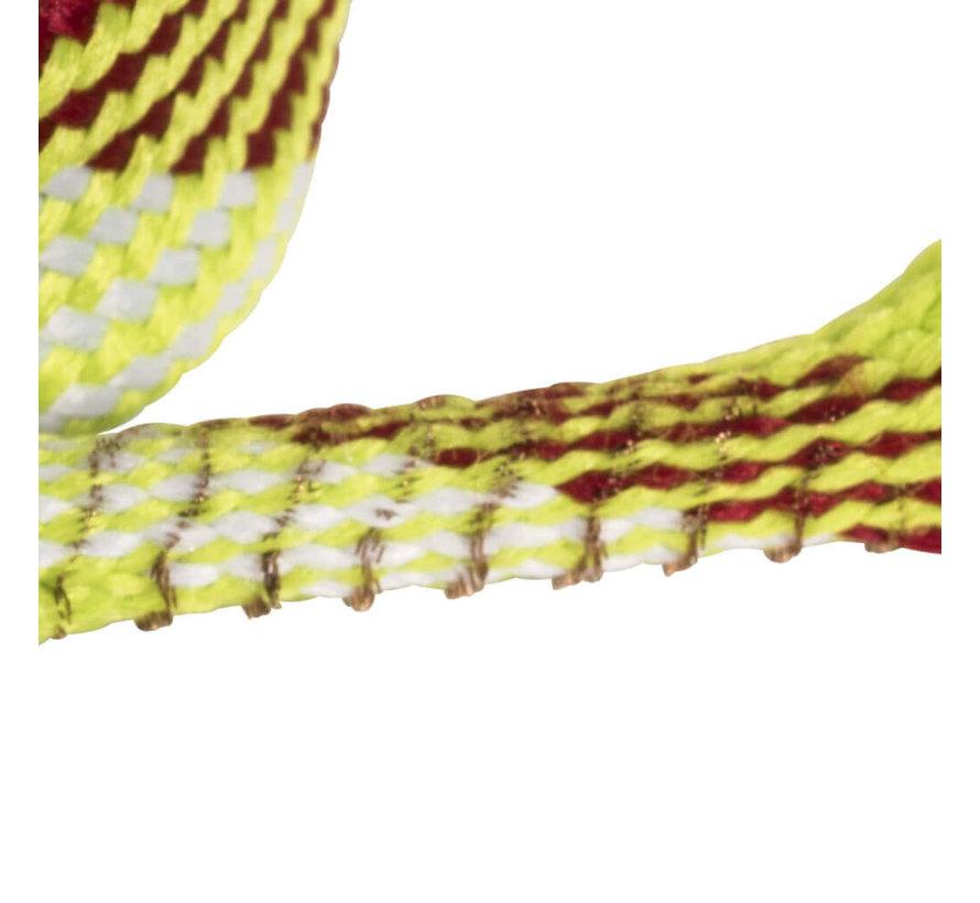 Breakthrough Clean - Battle Rope - .243 Cal / 6mm | Rifle