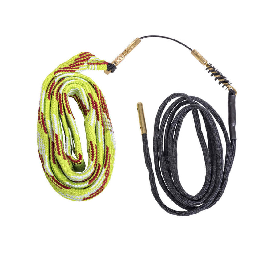 Breakthrough Clean - Battle Rope - .270 Cal / 7mm | Rifle