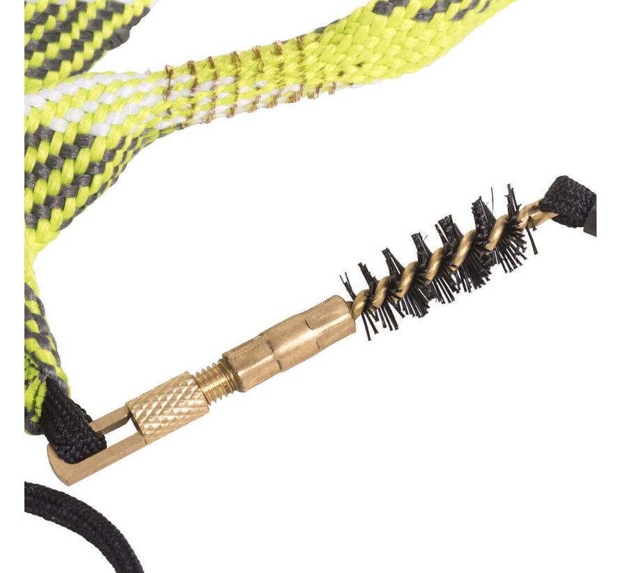Breakthrough Clean - Battle Rope - .357 / .38 Cal / 9mm | Pistol