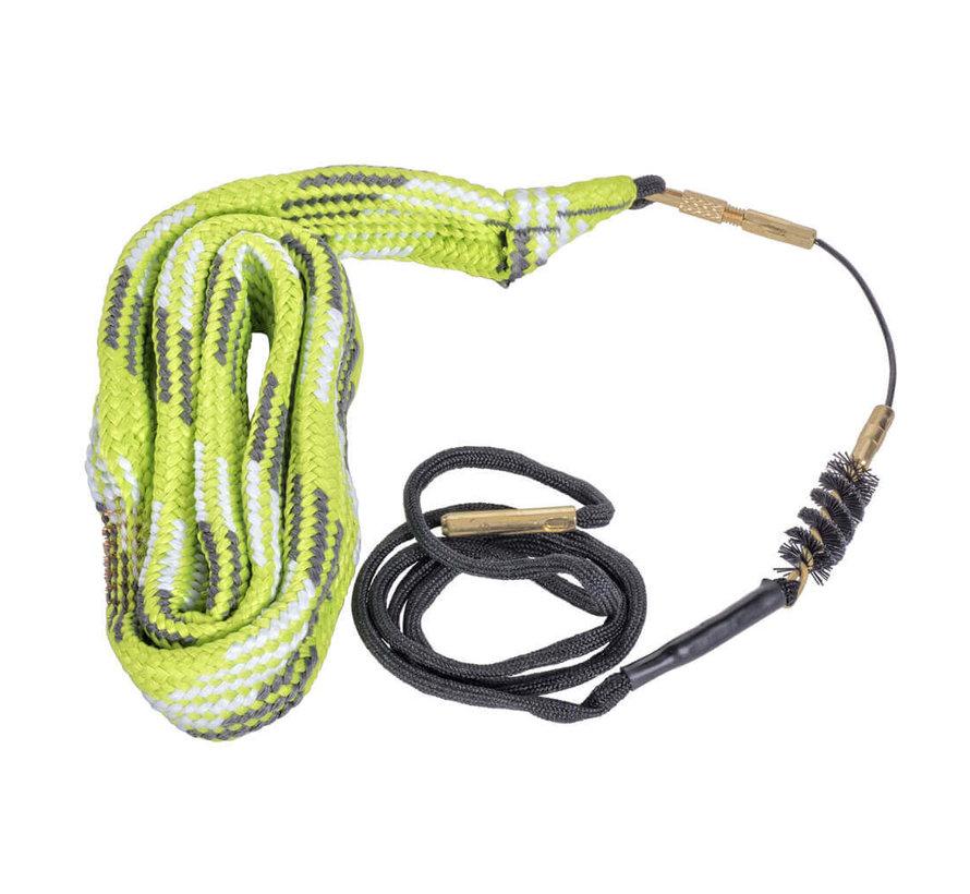Breakthrough Clean - Battle Rope - .40 Cal / 10mm | Pistol