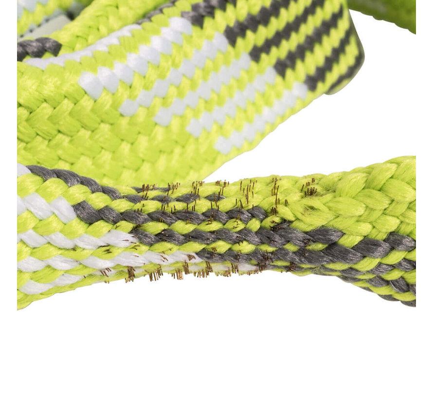 Breakthrough Clean - Battle Rope - .44 / .45 Cal | Pistol