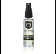 Breakthrough Clean Breakthrough Clean - Military-Grade Solvent | 2 fl oz Spray Bottle