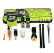 Breakthrough Clean Breakthrough Clean - Vision Series Shotgun Cleaning Kit - 12 Gauge