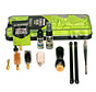 Breakthrough Clean - Vision Series Shotgun Cleaning Kit - 12 Gauge