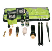 Breakthrough Clean Breakthrough Clean - Vision Series Shotgun Cleaning Kit - 20 Gauge