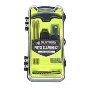 Breakthrough Clean Breakthrough Clean - Vision Series Pistol Cleaning Kit - .22 Cal