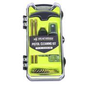 Breakthrough Clean Breakthrough Clean - Vision Series Pistol Cleaning Kit - .357 Cal / .38 Cal / 9mm