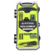 Breakthrough Clean Breakthrough Clean - Vision Series Pistol Cleaning Kit - .44 / .45 Cal
