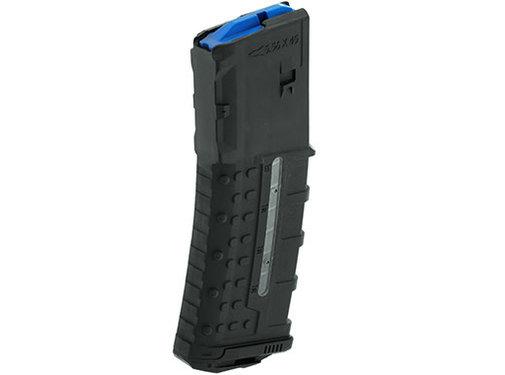 UTG UTG Pro AR-15 30-Round Windowed Polymer Magazine