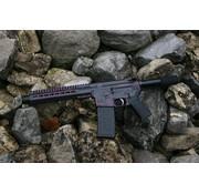 Aero Precision Aero Precision AR-15 Pistol   Battleworn Pink