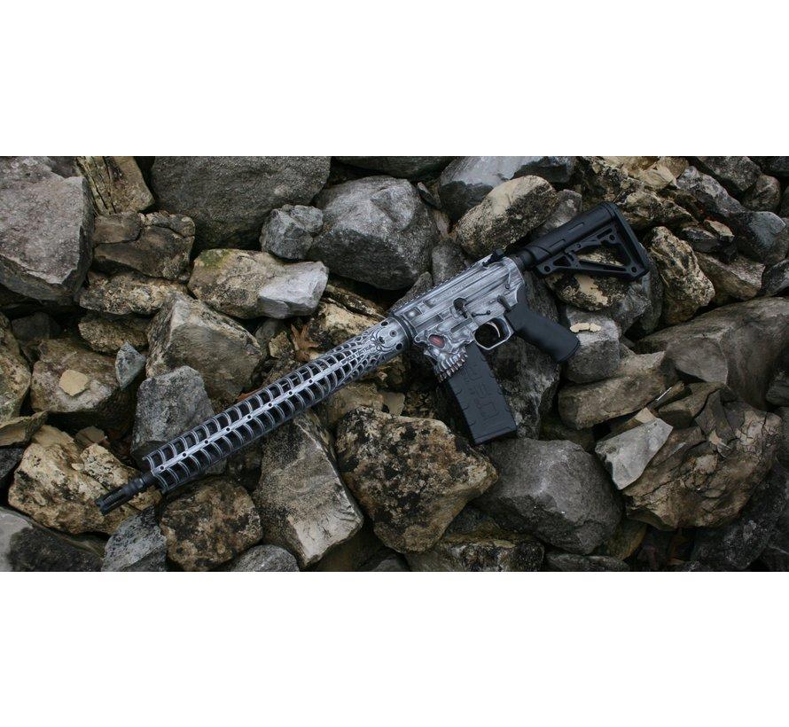 Spike's Tactical AR-15 Rifle (The Jack) JACK09726