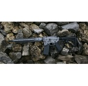 Spike's Tactical Spike's Tactical AR-15 Rifle (The Jack) JACK09726