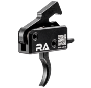 Rise Armament Rise Armament LE-145 Tactical Trigger |Drop In |