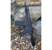 Anderson Manufacturing Anderson Manufacturing AR-15 Pistol