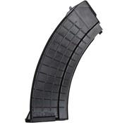 AK-47 30 Round Waffle Pattern Magazine