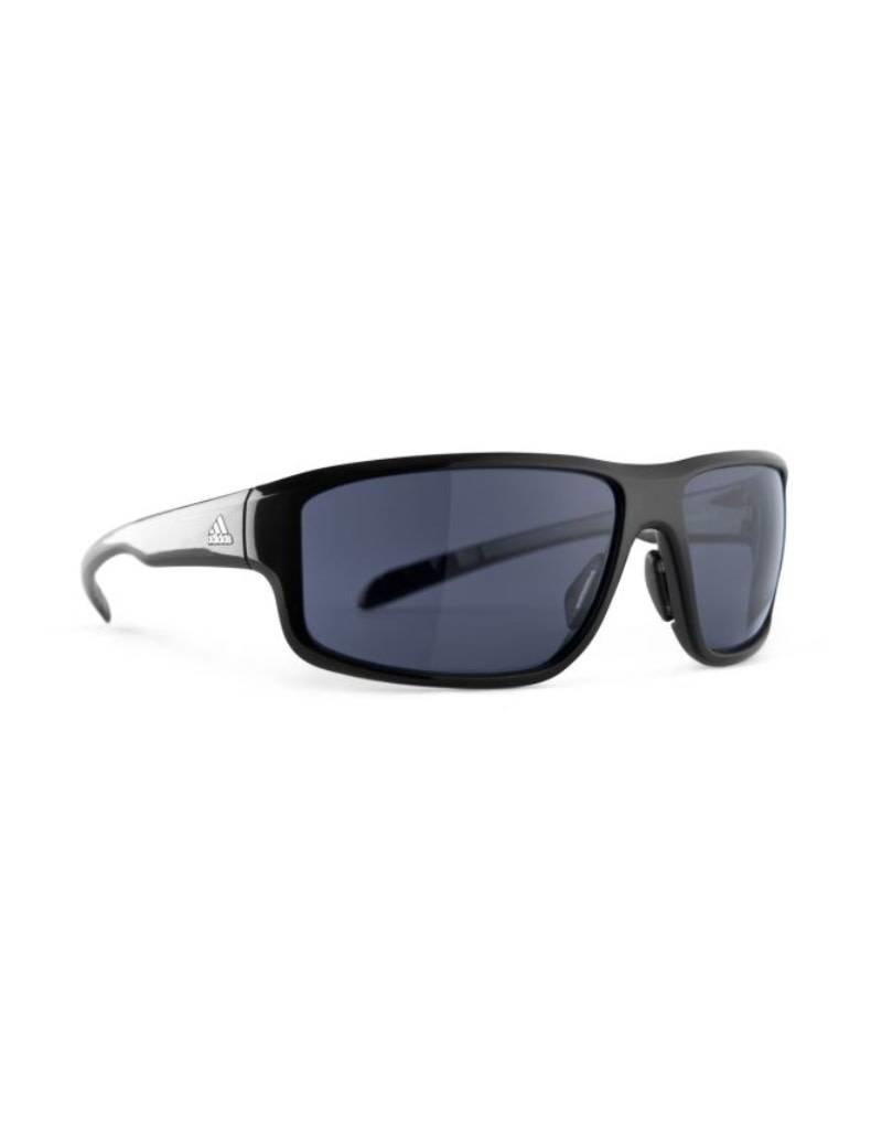 Adidas adidas Kumacross 2.0 Sunglasses-Black Shiny