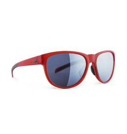 Adidas adidas Wildcharge Sunglasses-Energy Matte