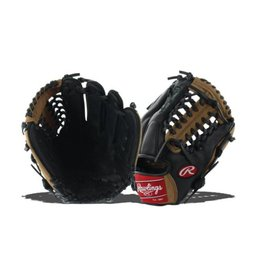 "Rawlings Rawlings Select Series 11.75"" Baseball Glove - Right Hand Throw"