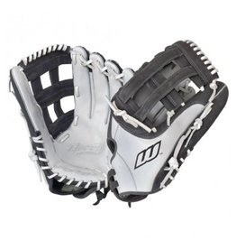 "Rawlings Worth Liberty Advanced Fastpitch Series 14"" Softball Glove"