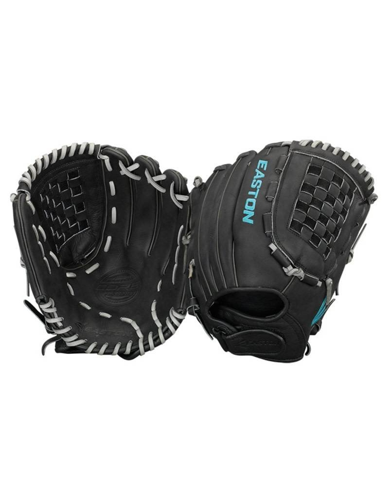 "Easton Easton Core Pro Fastpitch Softball Glove 12.5"" Right Hand"