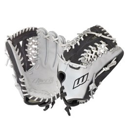 "Rawlings Worth Liberty Advanced Fastpitch Series 12.5"" Softball Glove"