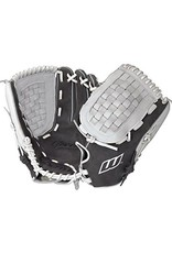 "Rawlings Worth Liberty Advanced Fastpitch Series 13"" Softball Glove"