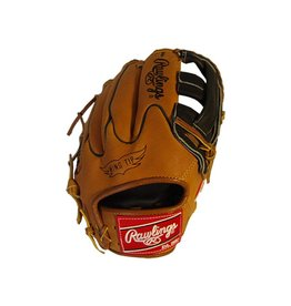 Rawlings Rawlings Heart of the Hide Gold Glove 11 3/4