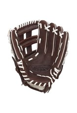 "Louisville Slugger Louisville Slugger Xeno Series Softball Glove 12.5"""