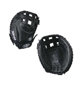 "Louisville Slugger Louisville Slugger Xeno 33"" Catcher Fast Pitch Glove( Right handThrow)"