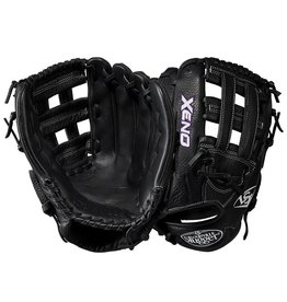 "Louisville Slugger Louisville Slugger Xeno Fast Pitch Infield Glove 11.75""( Right Handed)"
