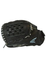 Easton Easton Core Pro Fastpitch Softball Glove( Left Hand Throw)