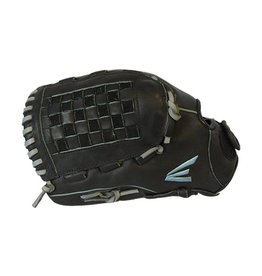 Easton Easton Core Pro Fastpitch Softball Glove( Left Hand Throw)
