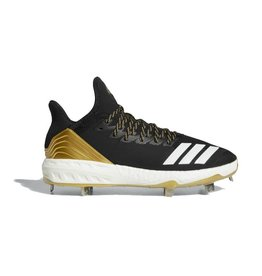 Adidas Adidas Icon 4 Baseball Cleat