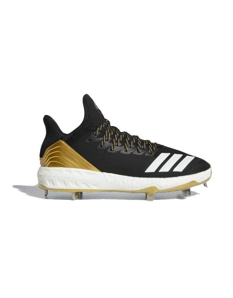 Adidas Adidas Icon 4 Baseball Cleat