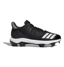 Adidas Adidas Icon Bounce TPU molded baseball cleat