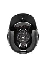 Rawlings Rawlings CoolFlo Batting Helmet- (6 1/2 - 7 1/2)